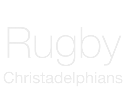 Rugby Christadelphians